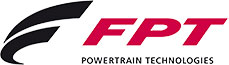 FPT Powertrain Technologies